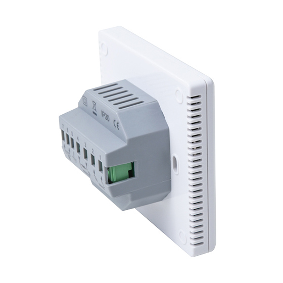 Netmostat N1 WIFI thermostat
