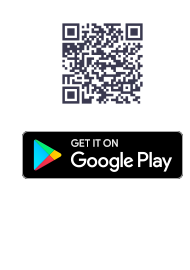Netmostat on Google Play